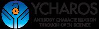 YCharOS Logo